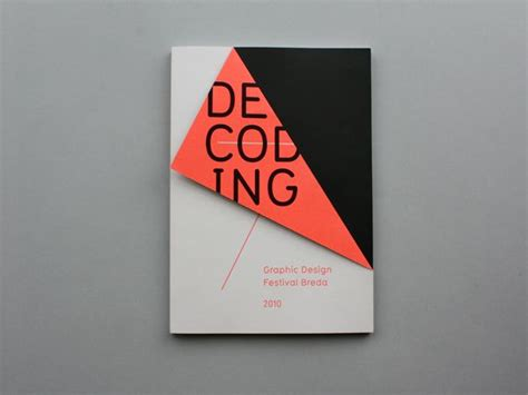 book layout graphic design inspiration great graphic design inspiration from up north via