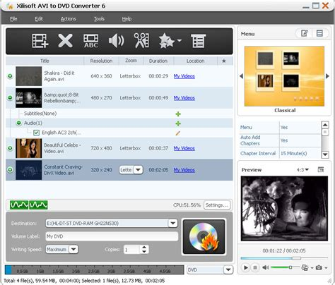 converter to mpg download avi to dvd converter from files32 graphic apps