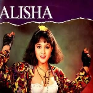 download mp3 album madonna alisha madonna songs download alisha madonna mp3