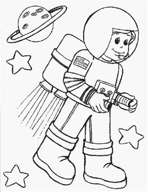 Occupations Coloring Pages occupations coloring pages bestofcoloring