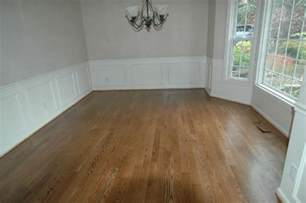 Refinishing Prefinished Hardwood Floors Prefinished Hardwood Flooring Seattle Wa Prefinished