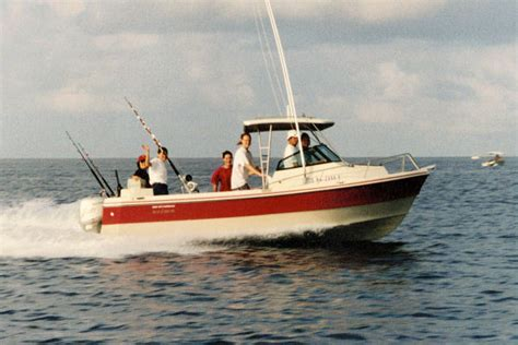 pontoon boats for sale near myrtle beach sc arima boats for sale washington inflatable boat for sale