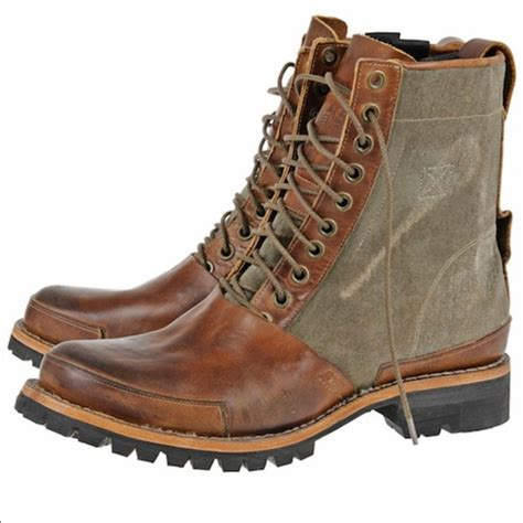 timberland boot company 61 timberland other sale timberland boot company