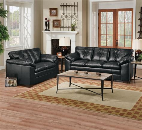 Kimbrell Furniture by 17 Best Images About Kimbrell S Furniture On Deco Rugs Living Room Sets And