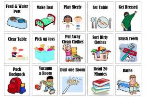 Free House Planner chore pictures free download clip art free clip art