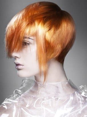 ferreira hair color neandro ferreira hair color ideas thumb esbelleza com