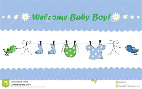newborn quotes quotesgram