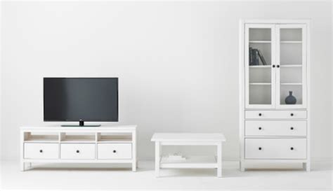 ikea hemnes media ikea hemnes media related keywords suggestions ikea