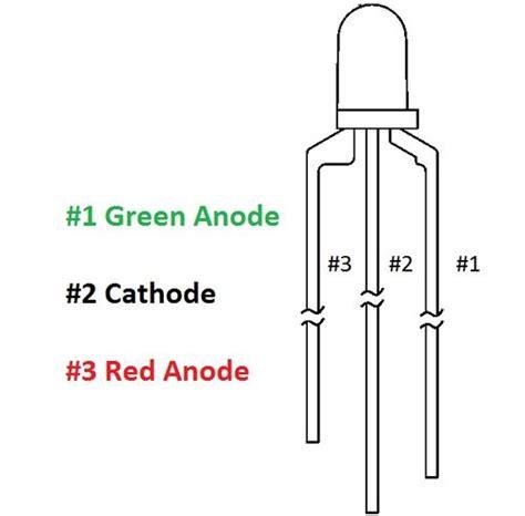bi color led resistor bi color led resistor 28 images atlas model railroad co panel leds bi color led solarbotics