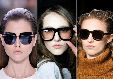 trends in teen boys eyewear 2015 top 10 eyewear trends in 2017