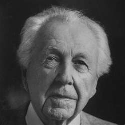 Modern Prairie Style Frank Lloyd Wright Architect Biography Com