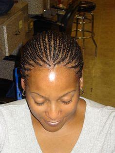 corn rows on pinterest 49 pins cornrow braids on pinterest cornrow finger waves and