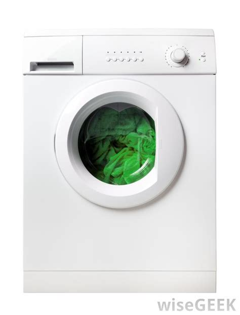 What Size Washer Fits A King Size Comforter