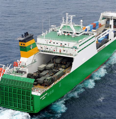 ship car by boat vehicle transport and heavy vehicles shipping