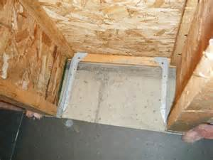 Engineered Floor Joists Engineered Flooring Engineered Flooring Joists