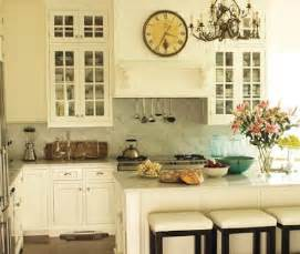 French Provincial Home Decor by French Country Decorated Homes Best Home Decoration