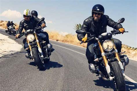 Bmw Motorrad Qld by Bike Sales Gold Coast Bmw Motorrad Dealer Nerang Qld