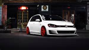 Golf 5 Gti In South Africa Free Classifieds On Gumtree » Home Design 2017