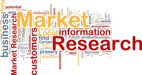 Mb2 Marketing Functions Producers Mba Research by Methods Used For Market Research