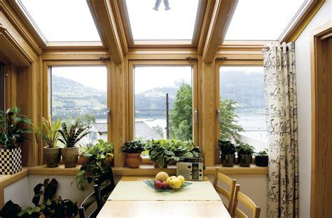 veranda esterna amazing veranda with veranda esterna