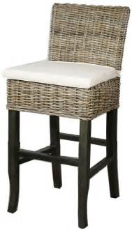 New Pacific Bar Stools by 27 Best Kitchen Island Bar Stools Images On