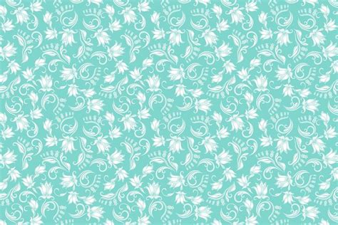 tiffany blue wallpaper uk tiffany blue wallpaper wallpapersafari