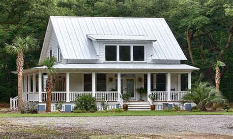 metal building house plans with wrap around porches design your own shop metal buildings with living quarters
