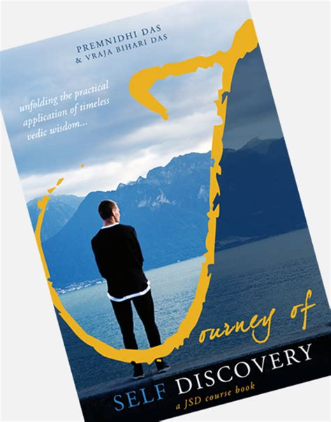 passport 2 purpose journeys of self discovery books journey of self discovery a jsd course book tulsi books