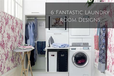 design interior laundry 6 fantastic laundry room designs denver interior design