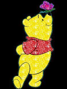imagenes de winnie pooh para facebook 1000 images about dibujos infantiles on pinterest bugs