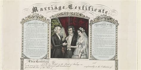 American Marriage Records 17 Best Images About Research Your Family Tree On Genealogy Genealogy