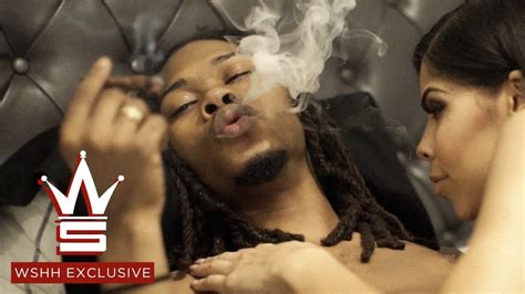 quills movie mp4 download download yung tory quot drink alone quot otf wshh exclusive