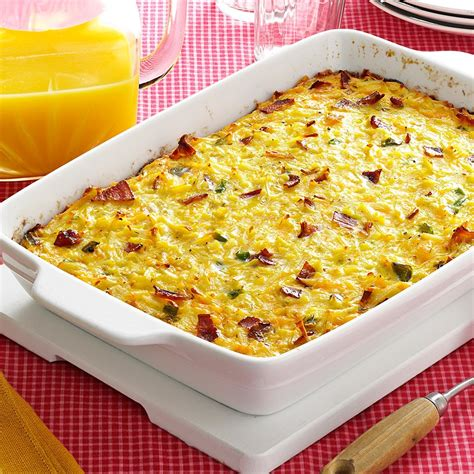 Ina Garten Casserole Recipes | ina garten breakfast egg casserole
