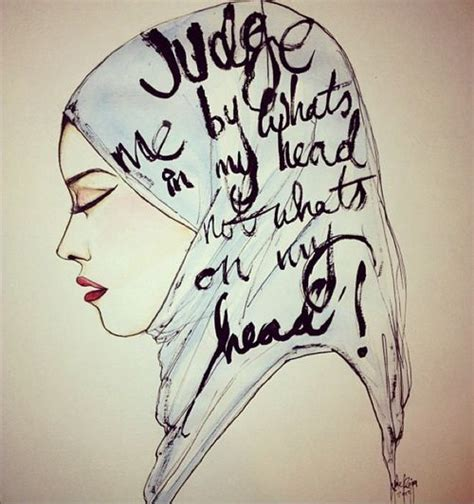 anime hijab gaul why muslim women wear hijab veils animegue com