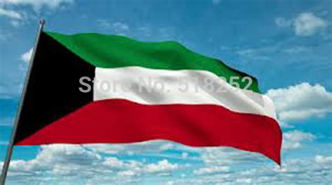 aliexpress kuwait online get cheap kuwait flag aliexpress com alibaba group