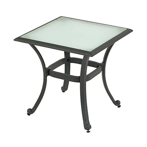 alexis extending table available from verdon grey the soleils side table available from verdon grey the luxury