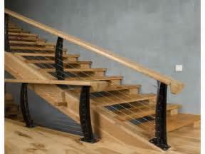 Handrail Kits For Stairs by Planning Amp Ideas Stair Railing Kits Interior Wrought