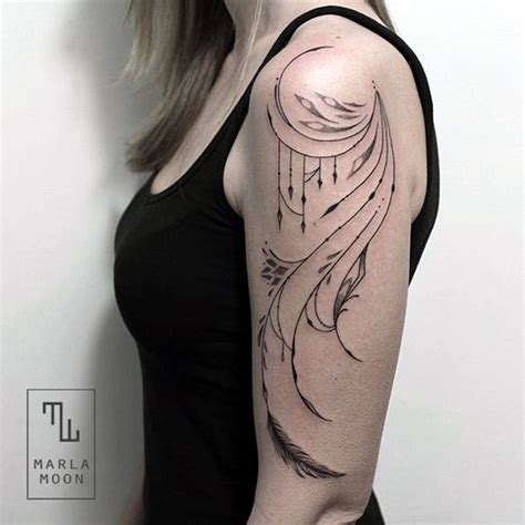 40 sacred geometry tattoo ideas bored art