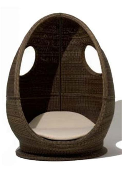 oval shaped couch antique natural handicraft collections oval shaped modern