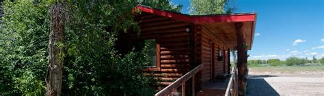 Teton Valley Cabins by Weekend Getaways In Idaho The Special Teton Valley Cabins