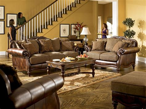 how much is a living room set living room sets by furniture home decoration club
