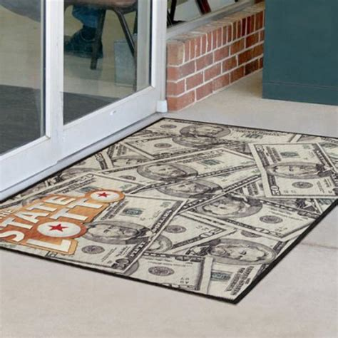 Personalized Doormats Company by The Best Custom Logo Mat Collection On The