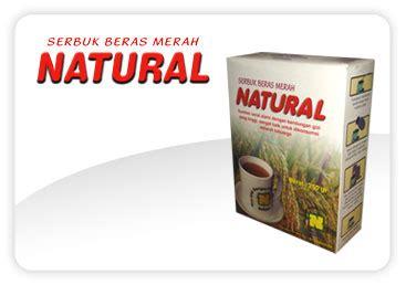 Collaskin Bodylotion Cobl katalog produk nasa