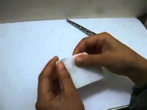 origami stuhl falten related