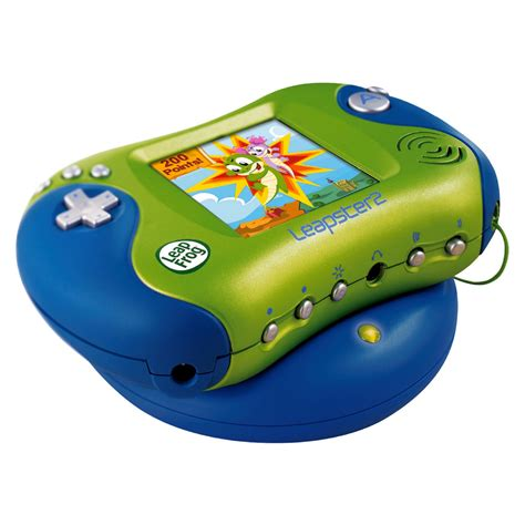 leapster charger myshop
