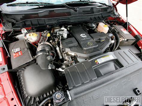 2012 ford diesel engine 2011 ford vs ram vs gm diesel truck shootout diesel