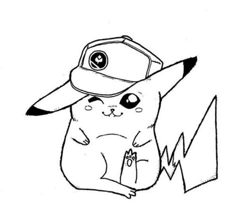 cute pikachu coloring pages cute baby pikachu coloring pages coloring pages