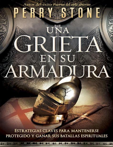 libro el cristiano con toda una grieta en su armadura by yolany cruz issuu