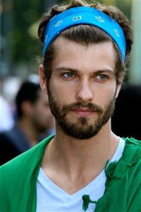 1000 images about bandana headband for men on pinterest 1000 images about head bandana for him on pinterest