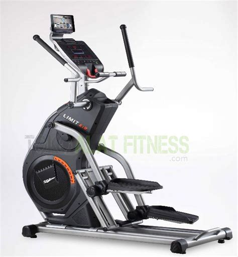 Mini Cross Trainner Multi Fungsi Dan Bergaransi gymost commercial id e 13 stepper bike toko alat fitness